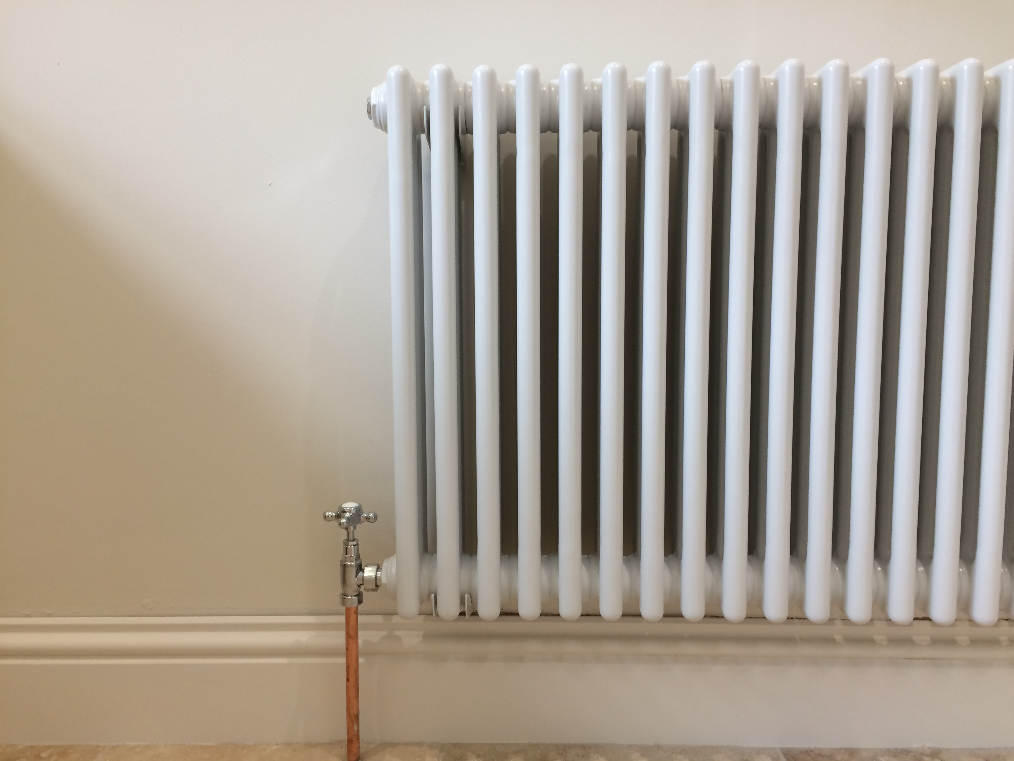 Best Ways To Bleed a Radiator
